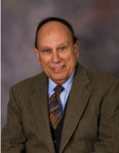 Dr. Hafeez Malik